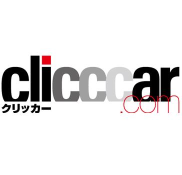 clicccar