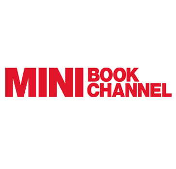 ミニブックチャンネル